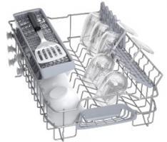 Встраиваемая посудомоечная машина Neff S853HKX50R_5