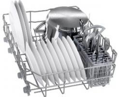 Встраиваемая посудомоечная машина Neff S853HKX50R_6