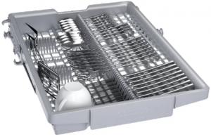 Встраиваемая посудомоечная машина Neff S855HMX50R_1