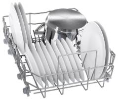 Встраиваемая посудомоечная машина Neff S855HMX50R_2