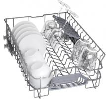 Встраиваемая посудомоечная машина Neff S855HMX50R_3