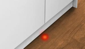 Встраиваемая посудомоечная машина Neff S855HMX50R_6