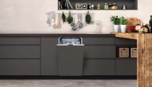 Встраиваемая посудомоечная машина Neff S855HMX50R_7