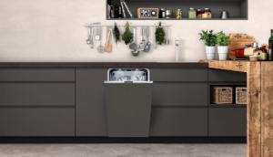 Встраиваемая посудомоечная машина Neff S855HMX70R_1