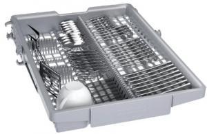 Встраиваемая посудомоечная машина Neff S855HMX70R_2