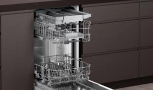 Встраиваемая посудомоечная машина Neff S855HMX70R_3