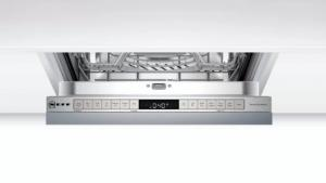 Встраиваемая посудомоечная машина Neff S855HMX70R_4