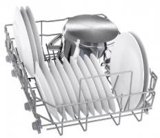 Встраиваемая посудомоечная машина Neff S855HMX70R_5