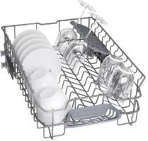 Встраиваемая посудомоечная машина Neff S855HMX70R_6