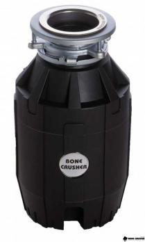 Измельчитель Bone Crusher BC 910