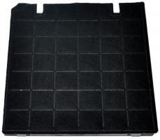 Угольный фильтр для вытяжки Korting KIT 0275