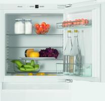 Встраиваемый холодильник Miele K 31222 Ui