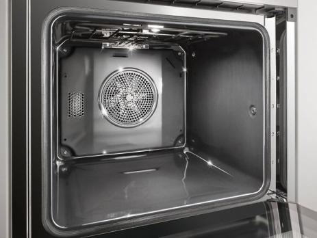Духовой шкаф Miele H2265BP Active