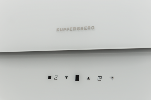 Наклонная вытяжка KUPPERSBERG F 612 W_2