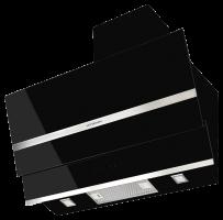 Наклонная вытяжка KUPPERSBERG F 930 B_1