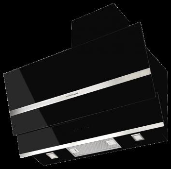 Наклонная вытяжка KUPPERSBERG F 930 B