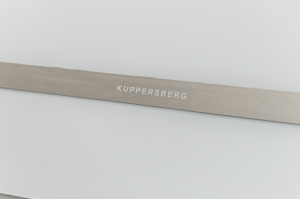 Наклонная вытяжка KUPPERSBERG F 930 W_2
