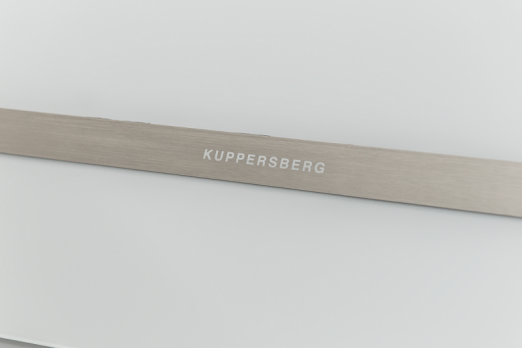 Наклонная вытяжка KUPPERSBERG F 930 W
