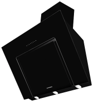 Наклонная вытяжка KUPPERSBERG F 960_1