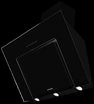 Наклонная вытяжка KUPPERSBERG F 960