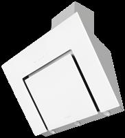 Наклонная вытяжка KUPPERSBERG F 960 W_1