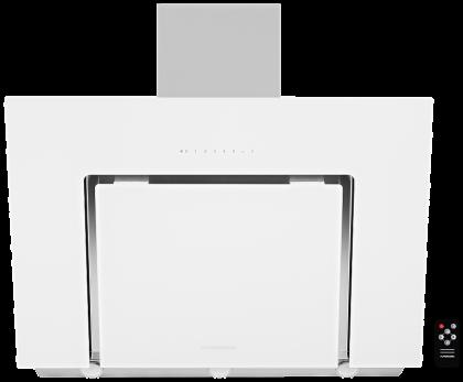 Наклонная вытяжка KUPPERSBERG F 960 W