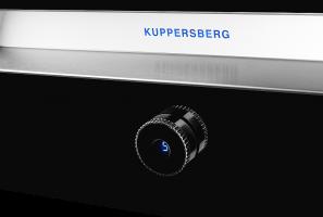 Наклонная вытяжка KUPPERSBERG F 990_2