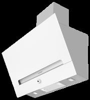 Наклонная вытяжка KUPPERSBERG F 990 W_1