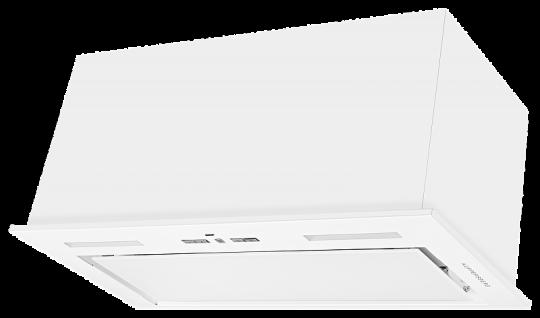 Полновстраиваемая вытяжка KUPPERSBERG IBOX 60 W
