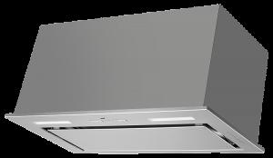 Полновстраиваемая вытяжка KUPPERSBERG IBOX 60 X_1