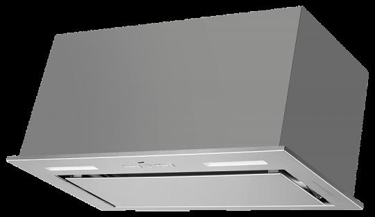 Полновстраиваемая вытяжка KUPPERSBERG IBOX 60 X