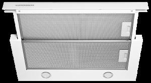 Вытяжка с выдвижным экраном KUPPERSBERG SLIMBOX 60 GW