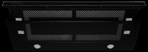Вытяжка с выдвижным экраном KUPPERSBERG SLIMBOX 90 GB_0