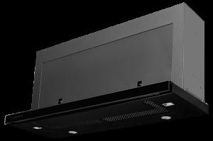 Вытяжка с выдвижным экраном KUPPERSBERG SLIMBOX 90 GB_1