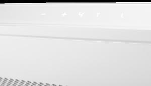 Вытяжка с выдвижным экраном KUPPERSBERG SLIMBOX 90 GW_2