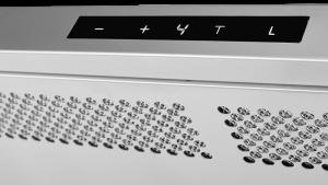 Вытяжка с выдвижным экраном KUPPERSBERG SLIMBOX 90 X_2