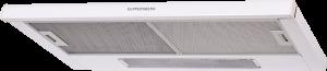 Вытяжка с выдвижным экраном KUPPERSBERG SLIMLUX II 90 BG_1