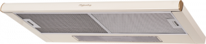 Вытяжка с выдвижным экраном KUPPERSBERG SLIMLUX II 90 C_1