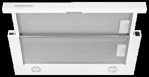 Вытяжка с выдвижным экраном KUPPERSBERG SLIMLUX IV 60 GW_0
