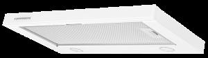 Вытяжка с выдвижным экраном KUPPERSBERG SLIMLUX IV 60 GW_1