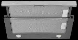 Вытяжка с выдвижным экраном KUPPERSBERG SLIMLUX IV 60 X_0