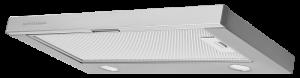 Вытяжка с выдвижным экраном KUPPERSBERG SLIMLUX IV 60 X_1