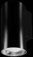 Островная вытяжка KUPPERSBERG WL-TUBA B_1