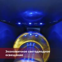 Винный шкаф Cold Vine C7-KST1_4
