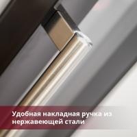 Винный шкаф Cold Vine C7-KST1_7