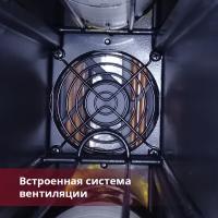 Винный шкаф Cold Vine C7-KST1_5