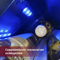 Винный шкаф Cold Vine C18-KST1_4