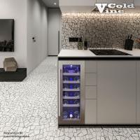 Винный шкаф Cold Vine C18-KST1_2