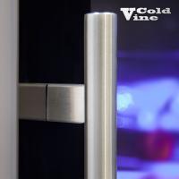 Винный шкаф Cold Vine C18-KBB1_4