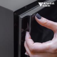 Винный шкаф Cold Vine C23-KBT2_4
